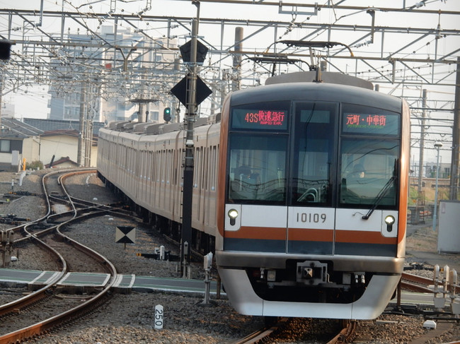 Dscn0062