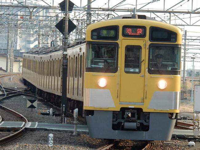 Rscn0055
