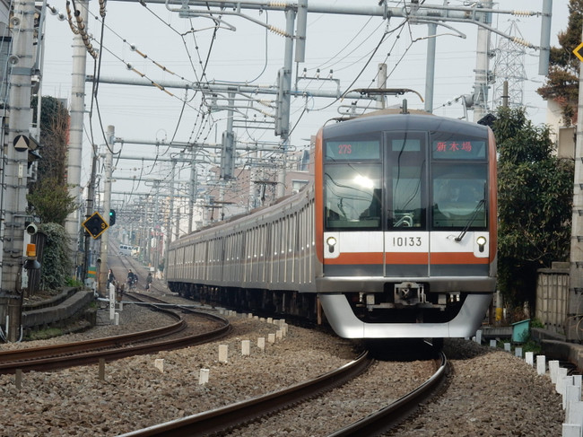 Dscn0035