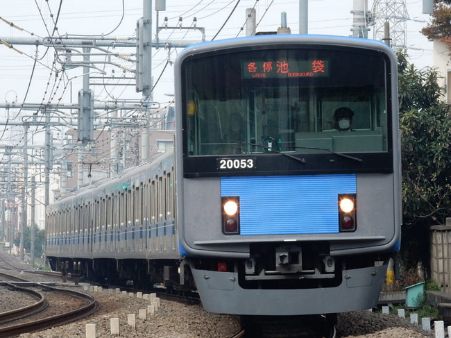 Rscn0056