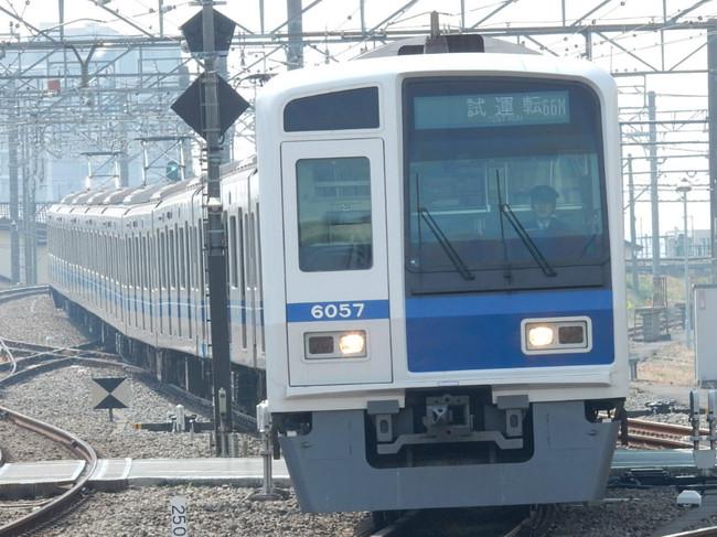 Rscn0108