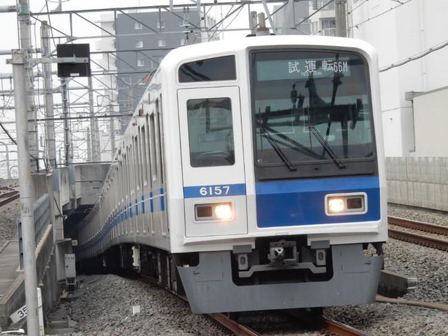 Rscn0212