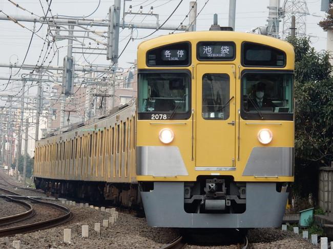 Rscn9985