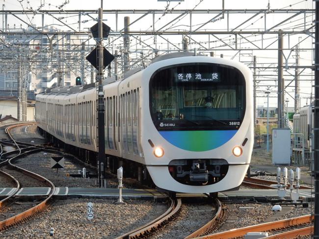 Dscn0129