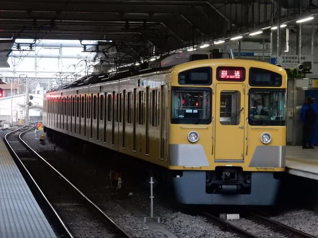Dscn0135