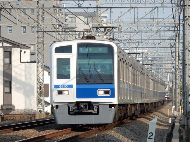 Dscn0201