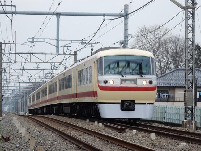 Dscn9993
