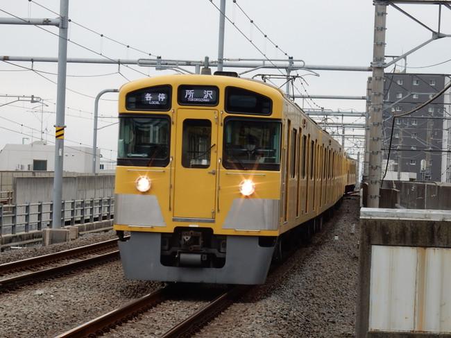 Dscn0199