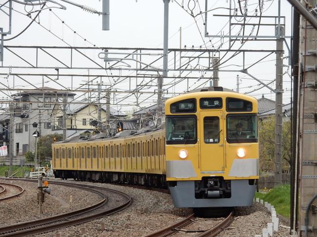 Dscn0042