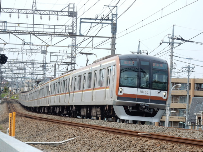 Dscn9959
