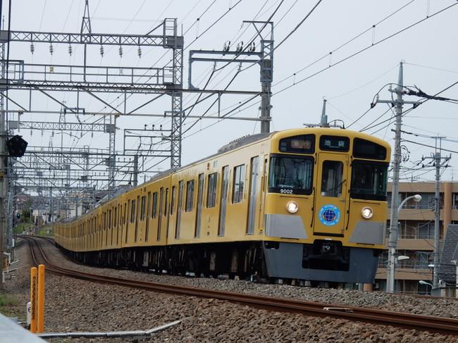 Dscn9965