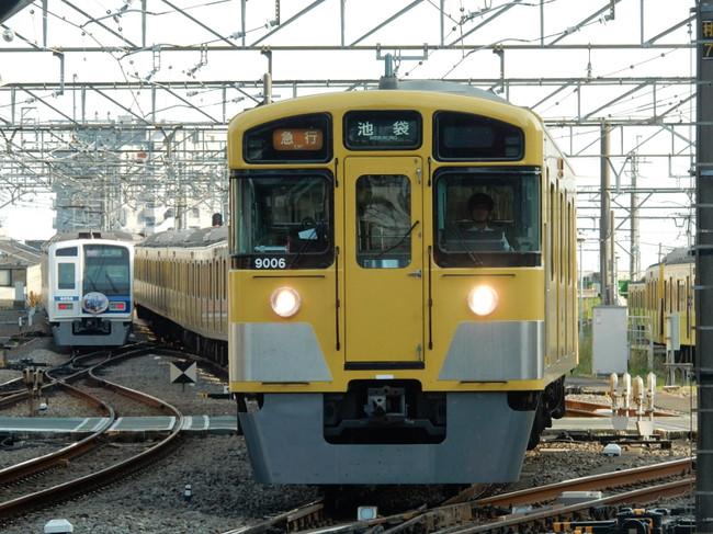 Dscn0961