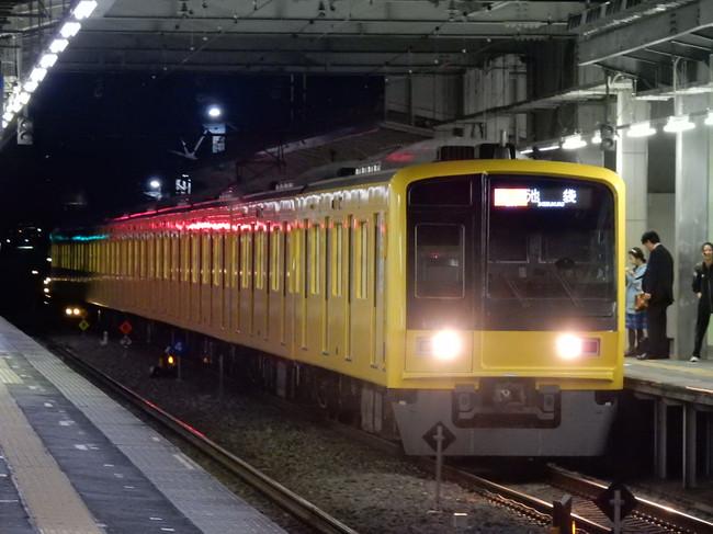 Dscn1078