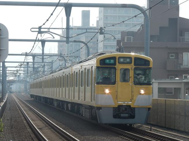 Dscn1252