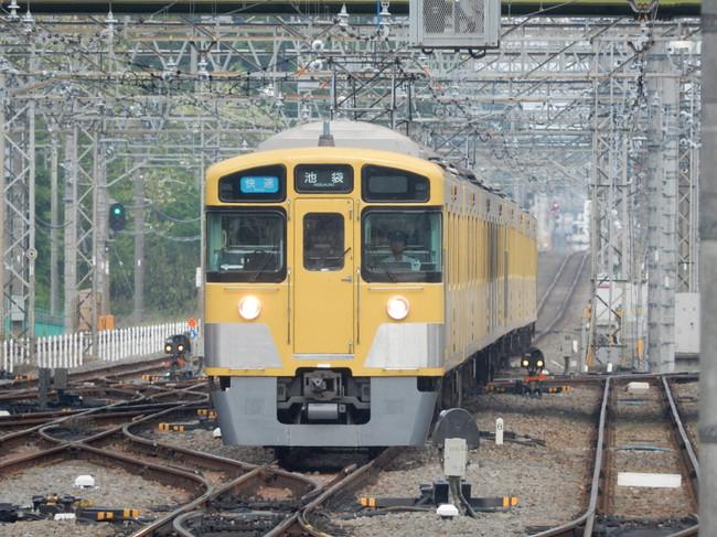 Dscn1294