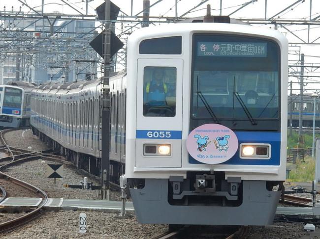 Rscn1341
