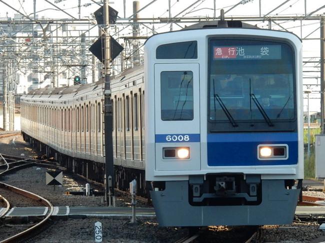 Rscn1765