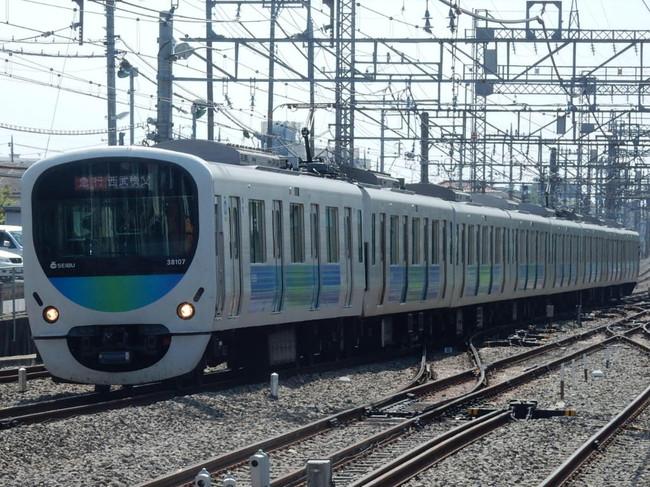 Rscn2002