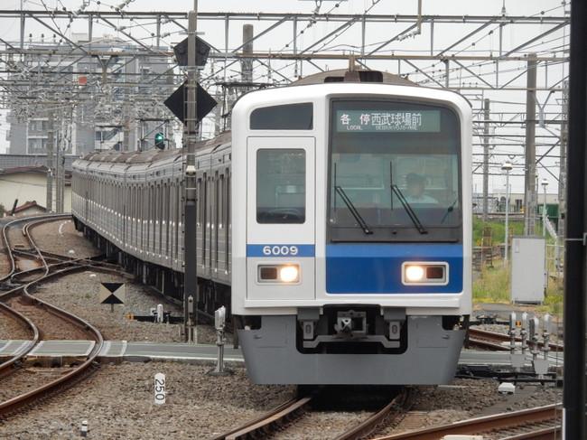 Dscn2360