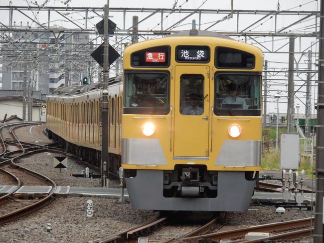 Dscn2361