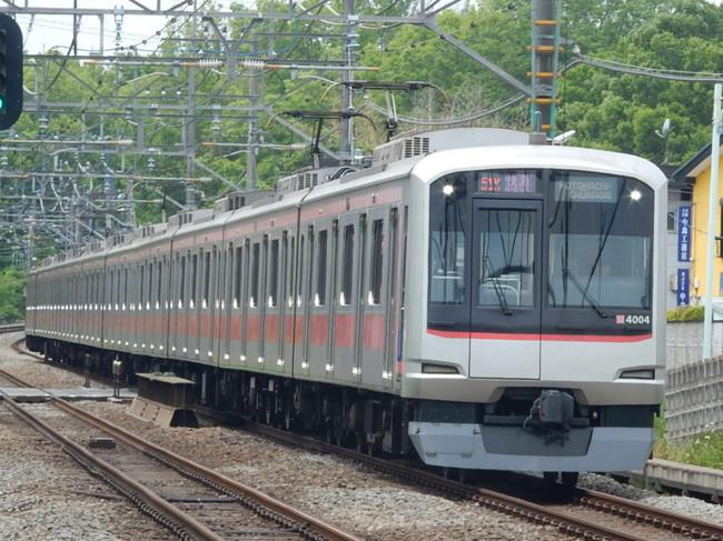 Rscn2123