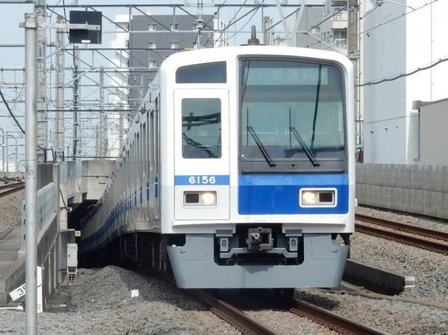 Rscn2265