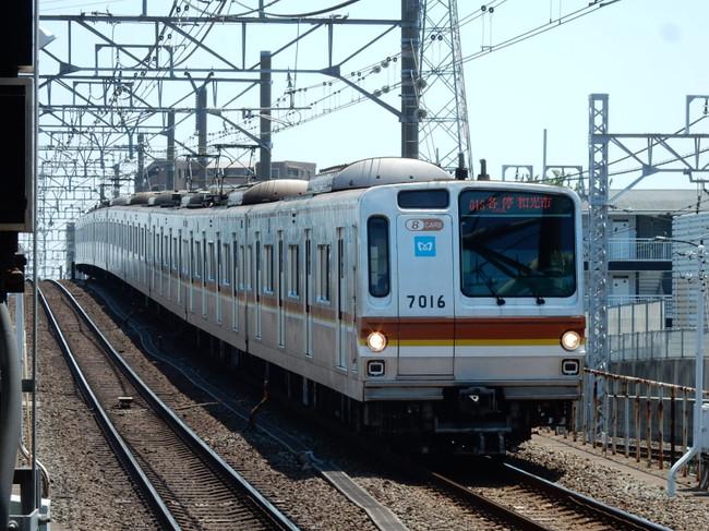 Dscn2855
