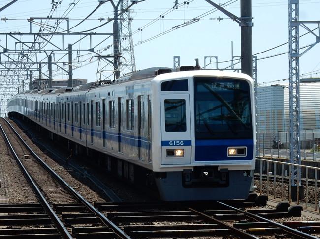 Dscn2863
