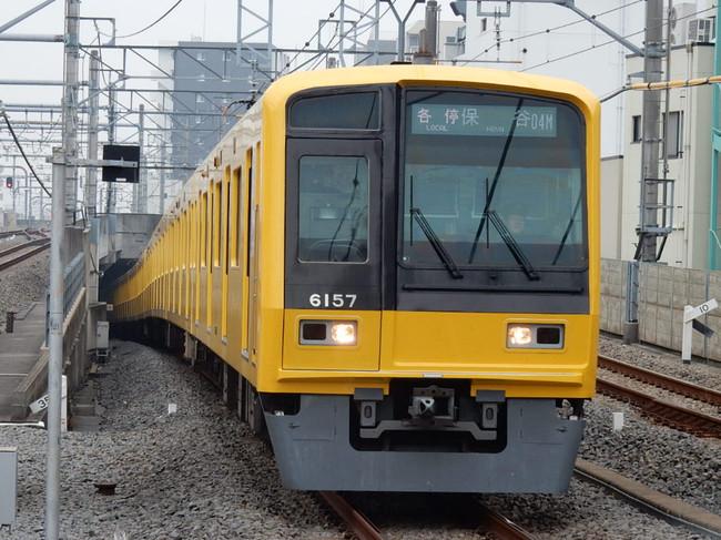 Rscn2723