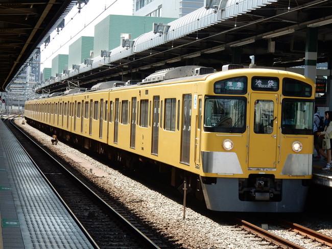 Dscn2912