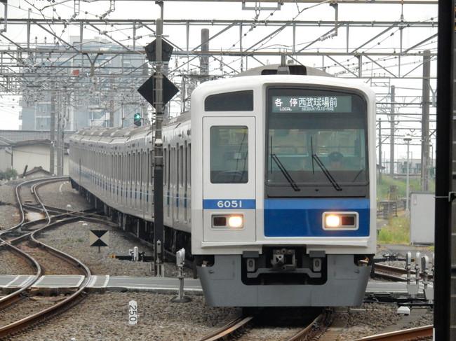 Dscn3558