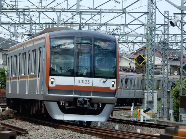Rscn2960