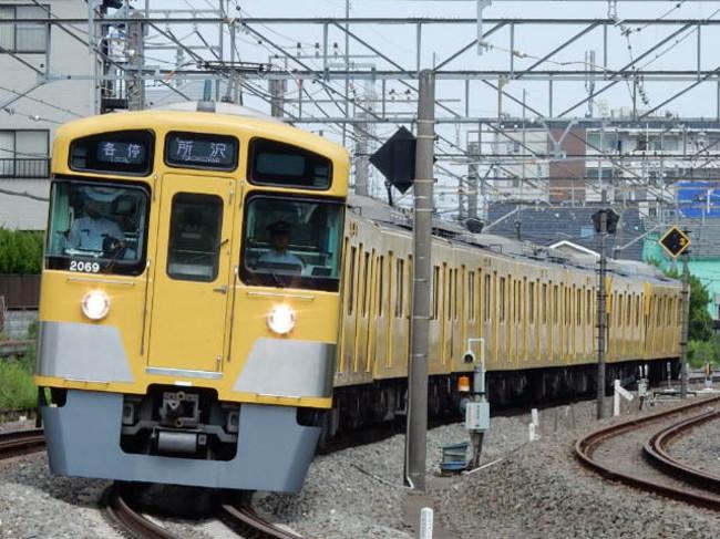 Rscn3004