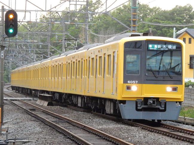 Rscn3080