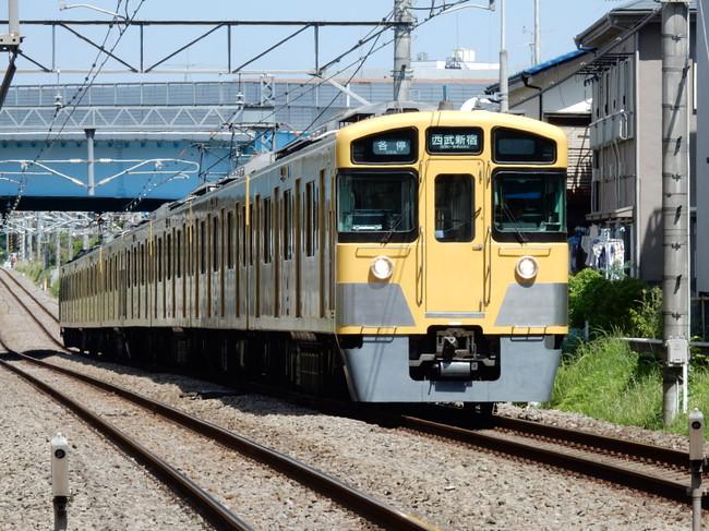 Dscn3815