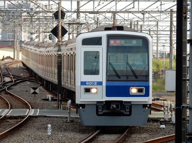 Dscn4207
