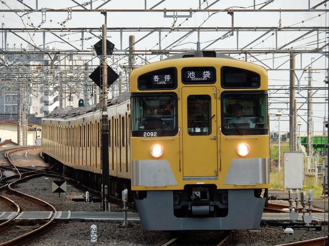 Dscn4215