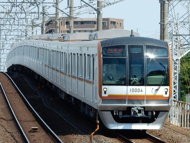 Rscn4096