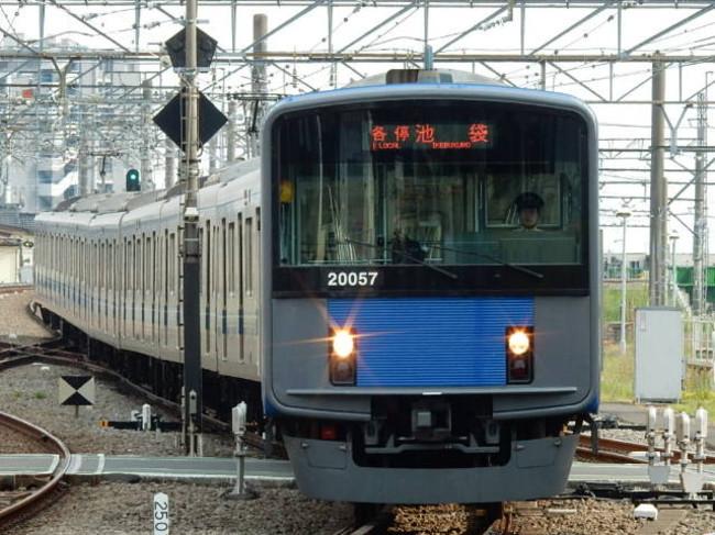 Rscn4174