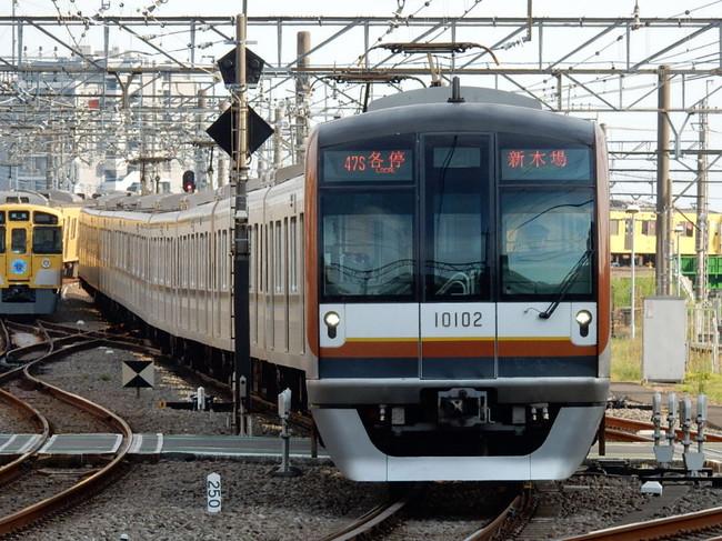 Rscn4209