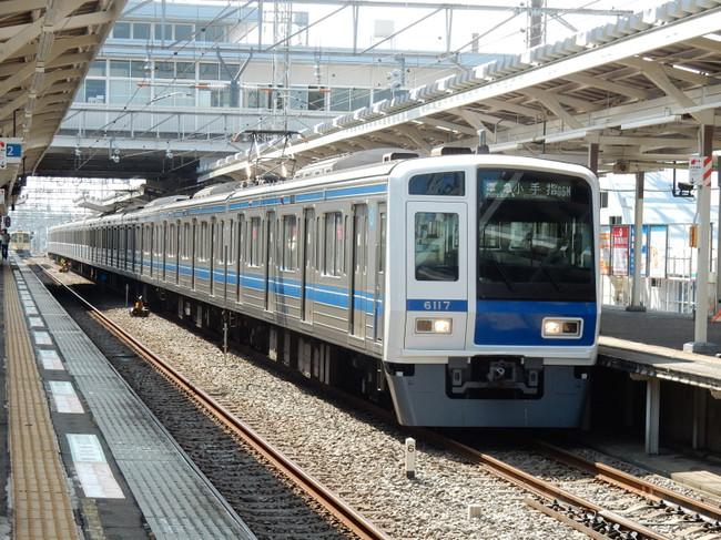 Dscn3405
