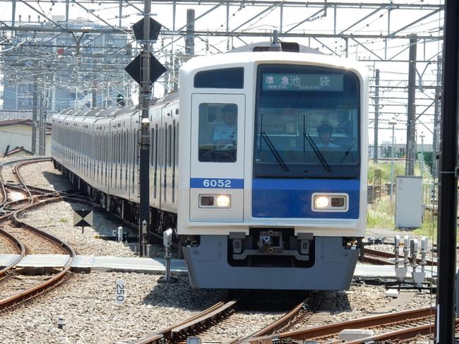 Dscn3551
