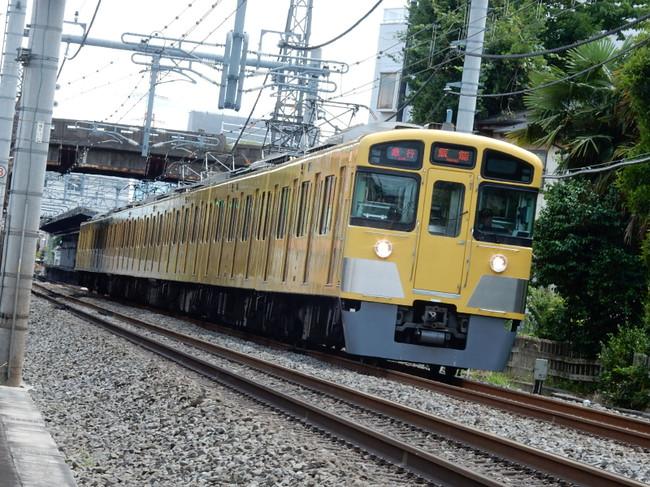 Dscn3820