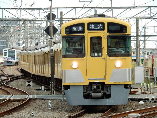Dscn4325