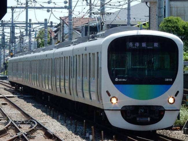 Rscn3509