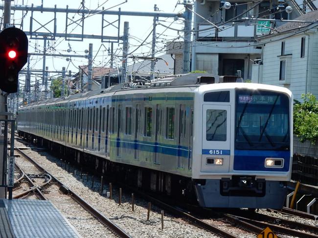 Rscn3511