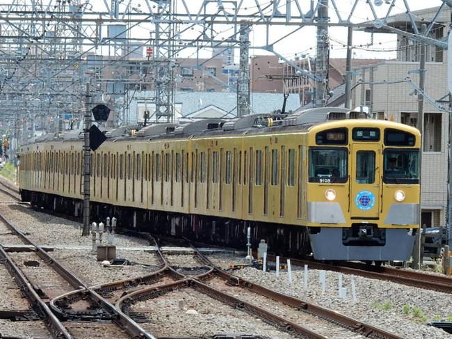 Rscn3805