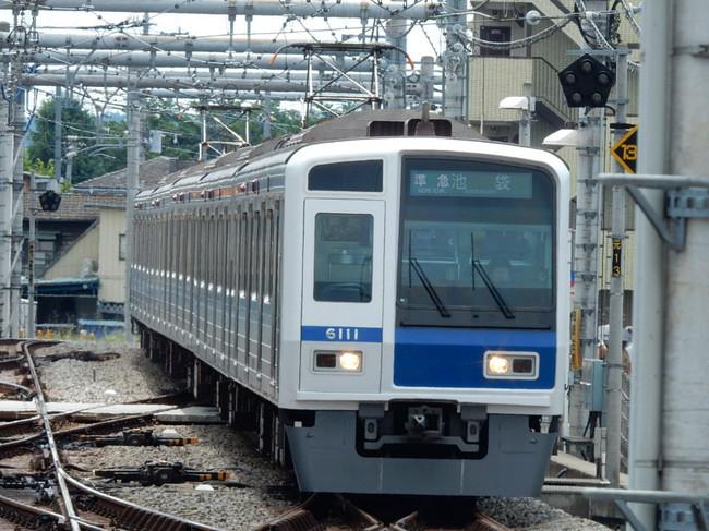 Rscn4047