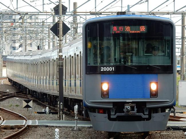 Rscn4317