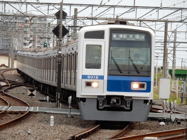 Dscn4389